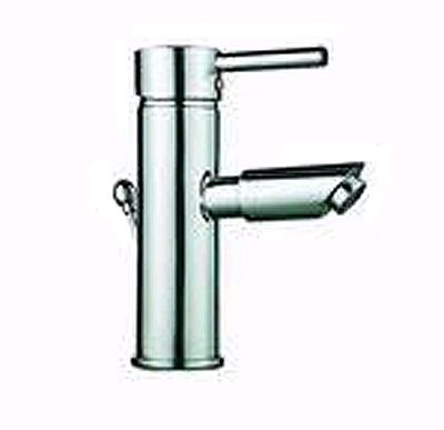 Lucero Bathoom Faucet